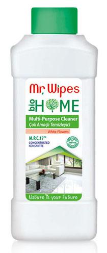 detergent lichid Farmasi