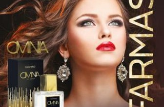 Cosmetice Farmasi România